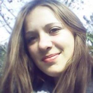Kameliq профил - Venera.bg